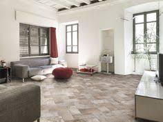Home Elements Rondine by Rivestimento A Parete In Gres Effetto Pietra Cubics Ceramica