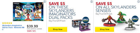 black friday deals target amazom walmart black friday preview skylanders deals at best buy target and