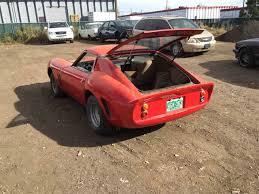 gto replica for sale 1974 250 gto replica velorossa for sale classiccars com