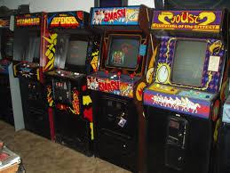 the arcade game polybius northatlanticblog