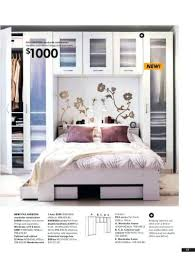 wardrobes bed with built in closet bunk bed built in closet bunk