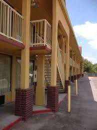 Comfort Inn Waco Texas Scottish Inn Waco Tx Booking Com