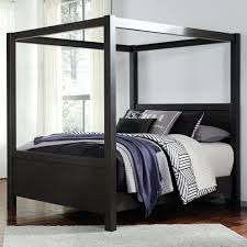 Ikea Canopy Bed Frame Canopy Beds Bed Ikea Malaysia Recall Frame Utagriculture