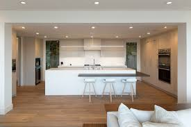 custom kitchen cabinets san francisco gallery custom cabinets and furniture marin county tomasi design
