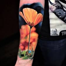681 best ink images on pinterest awesome tattoos girly tattoos