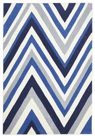 Navy White Area Rug Cream Area Rug 9x12 Best Blue And Red Area Rug Rugs 9x12