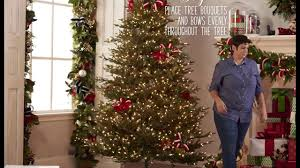 decorating with ornaments the frontgate way