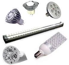 led light design surprising led picture light cordless led