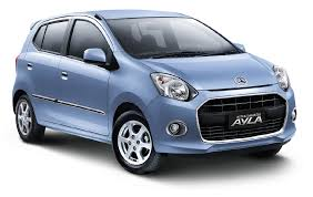 new toyota 2016 new toyota cars in india 2016 17 find new u0026 upcoming cars
