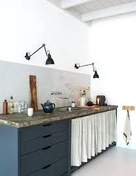 porte meuble cuisine sur mesure portes de placard cuisine placards porte de meuble cuisine sur