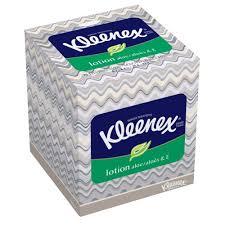 home depot black friday 2017 joplin mo kleenex lotion tissue 3 ply 75 sheets per box kim25829bx the