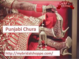 wedding chura buy wedding chura mybridalshoppe punjabi chura bridal chura indi