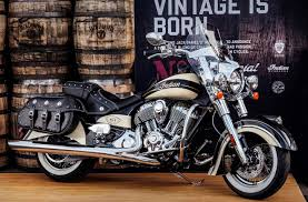 thanksgiving indian chief indian motorcycle and jack daniel u0027s partner on iconic jack
