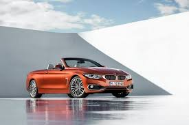 bmw 4 series hardtop convertible summer is approaching here are the 2017 bmw convertible models by