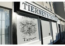 top 3 tattoo shops in lowell ma threebestrated review