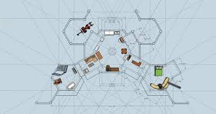 how to make a floor plan in sketchup know of any floor plan design software for free gear forum at