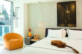 Texture Paints Designs For Bedrooms Masculine Bedroom Ideas Design Inspirations Photos And Styles