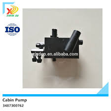 hydraulic cab tilt pump hydraulic cab tilt pump suppliers and