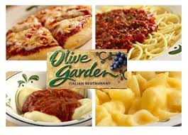olive garden soup and salad unlimited dinner best garden in the