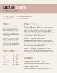accountant resume sample doc resume format download engineering