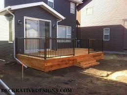 unique deck skirting ideas deck skirting ideas lattice u2013 come