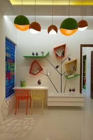 chambres pour enfants la chambre pour enfants moderne 20 idées de déco