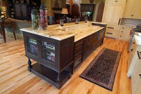 how to raise cabinets the floor carpet court design outlet center
