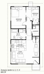 beautiful bright house plans fresh house plan ideas