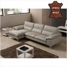 destockage de canapé destockage canapé cuir pour la vente promotions canapés canapé d
