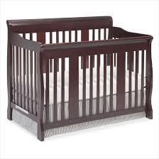 Mini Crib Sale Baby Cribs Boho Polyester Hypoallergenic Nursery Mini Cribs
