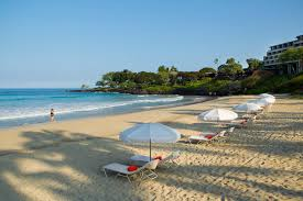 big island hawaii 5 star hotel mauna kea beach hotel autograph