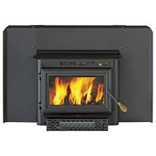 england stove works wood insert u2014 60 000 btu epa certified model