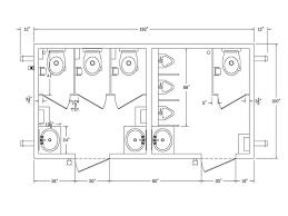 ada bathroom design ideas ada bathroom designs handicap bathroom designs commercial home