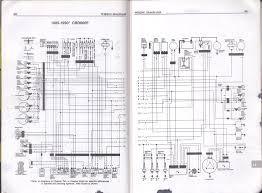 2004 gsxr 1000 wiring diagram kentoro com