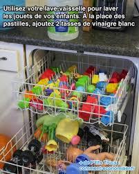 astuce rangement chambre enfant astuce rangement chambre enfant 5 en plastique de votre enfant au