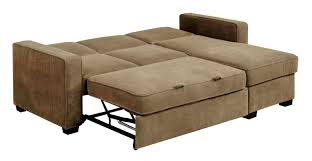 Reviews Of Sleeper Sofas Serta Futons Serta Sleeper Sectional Reviews Wayfair
