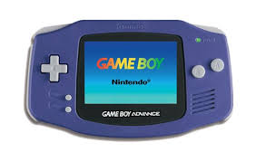 gba emulator for android der beste gameboy emulator für android im gameboy color