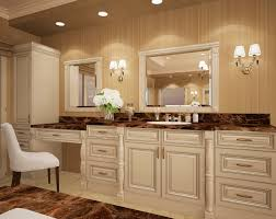 Kitchen And Bath Cabinets Wholesale by Gallery Kitchen U0026 Bath Cabinets