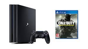 where do you go to get the best playstation 4 black friday deals black friday deals for monday 21st november u2022 eurogamer net