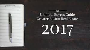 buyers guide buyer resources placester realty