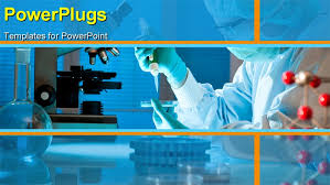 images of powerpoint presentations laboratory ppt sc