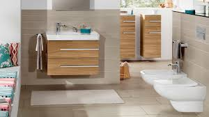 villeroy and boch vanity unit memento vanity unit uk bathrooms