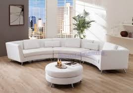 Curved Sectional Sofa Leather Curved Sofa For Sale Curved Sectional Sofa Leather
