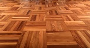 different types of hardwood flooring the flooring professionals