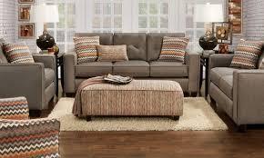 Mid Century Modern Sofa Bed by Maude Sofa Haynes Furniture Virginia U0027s Furniture Store