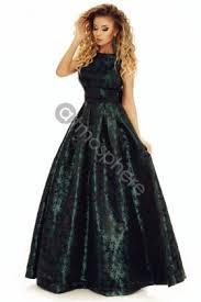 rochii de bal rochii de seara