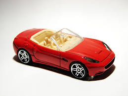 Ferrari California 2009 - ferrari california wheels wiki fandom powered by wikia