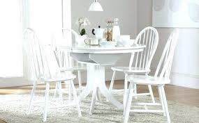 small white dining table small white dining table small round white dining table and chairs