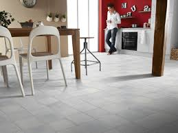 Kitchen Vinyl Flooring Ideas by Kitchen Vinyl Kitchen Flooring With Delightful Kitchen Vinyl