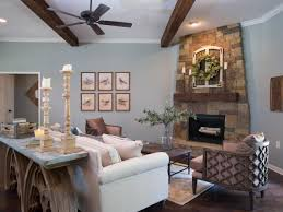 Decorating Small Living Room With Corner Fireplace Design Dilemma Arranging Furniture Around A Corner Fireplace